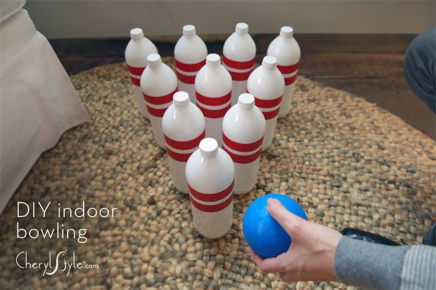 diy-bowling-game-craft-cherylstyle