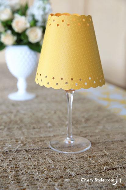 DIY-wine-glass-lantern-cherylstyle-cheryl-najafi