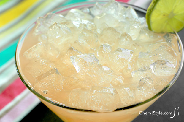Sip like you're in Key West with this Hemingway daiquiri recipe!
