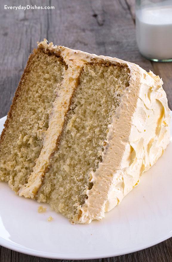 moist-yellow-buttermilk-cake-everydaydishes_com-B1