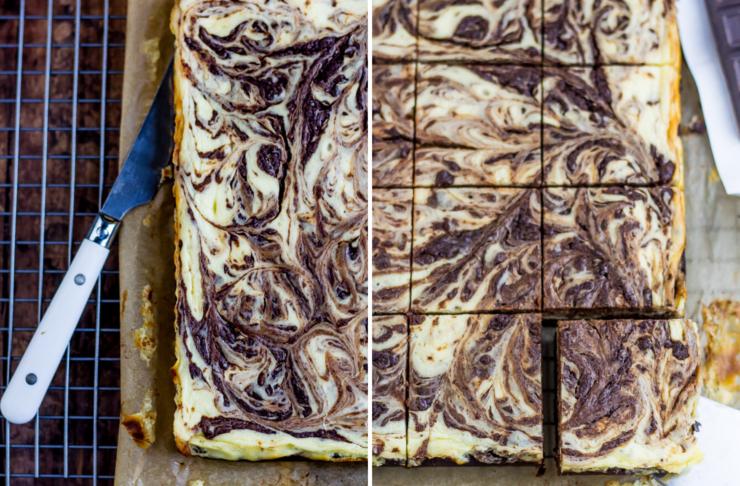 keto brownie chessecake bars keto brownie recipes keto dessert recipes best keto desserts easy keto desserts