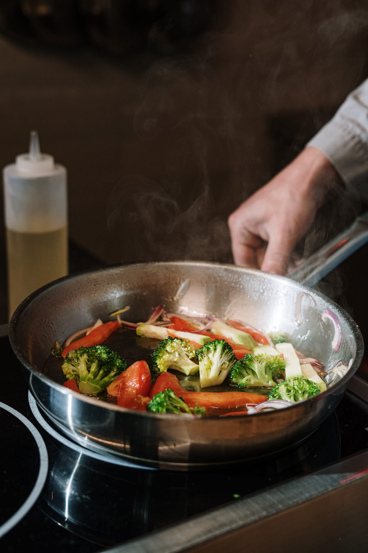 what you need to know about buying cookware